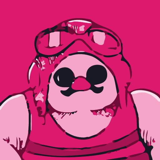 Porco Rosso